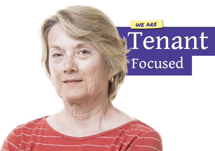 tenant-focused5