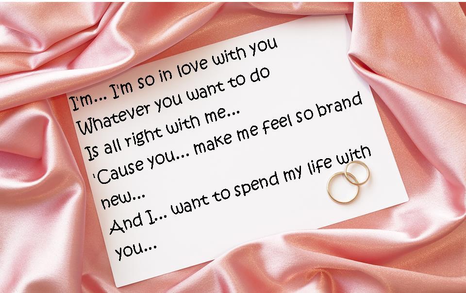 Al Green Let's stay together - St Louis Wedding DJ Serivce
