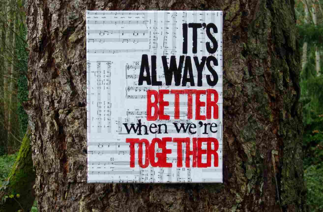 Jack Johnson - Better Together - Johnson DJ Service Missouri Illinois