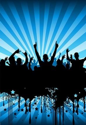 St Louis special-events-dj-entertainer