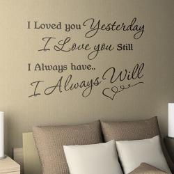 Wedding Love Quotes
