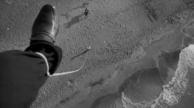 """""""man in a dream jump cut"""""""