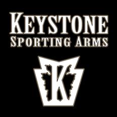 Keystone-Sporting-Arms Retail Shop