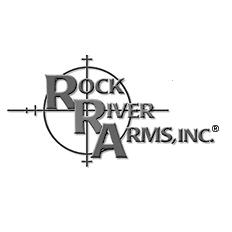 Rock River Retail Shop