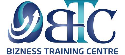 Bizness Training Centre