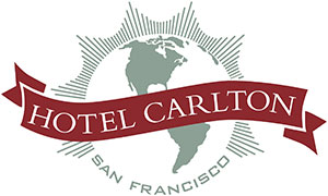 Hotel Carlton logo