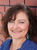 Andrea Traber