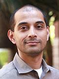 Gaurav Sant