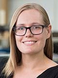 Stephanie Carlisle