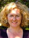 Rebecca Ocken