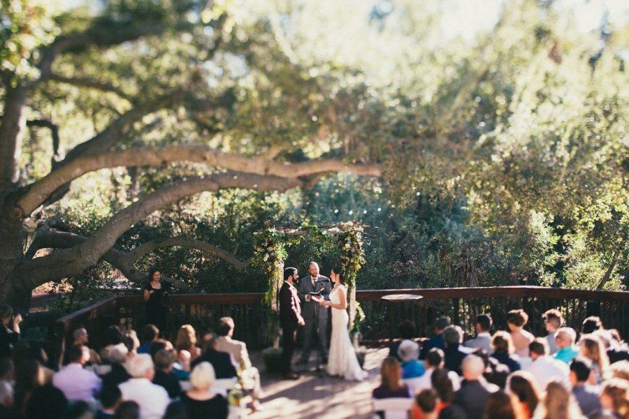 Horowitz Wedding - Moxie Bright Events