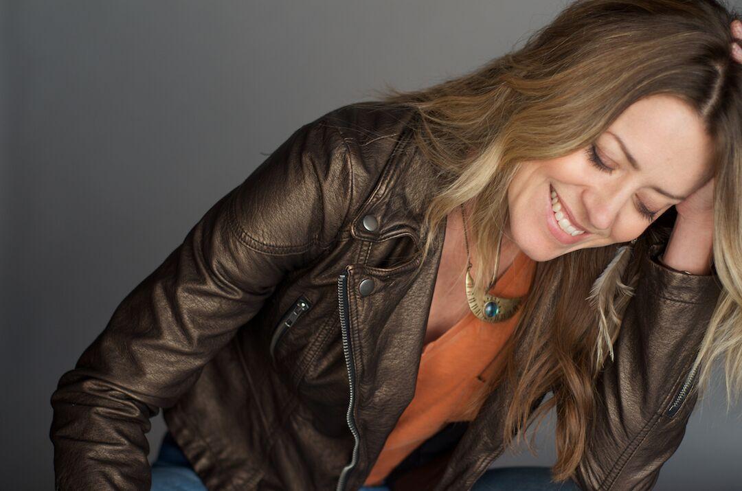 Emily Zuzik, musician
