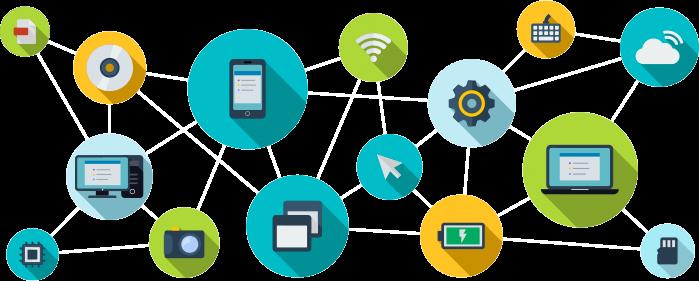 Digital Marketing Solutions for B2C