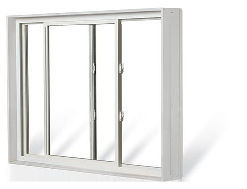 Jeld-Wen-window
