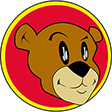 Jojo Bears