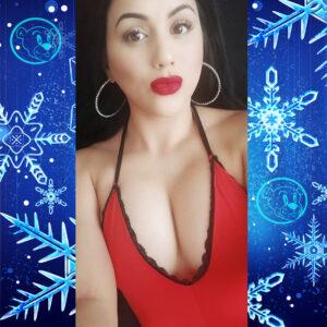 Jojobears #jojobears Christmas 2018 #christmas