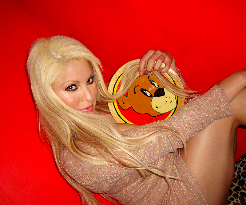 Marissa #jojobears (20)