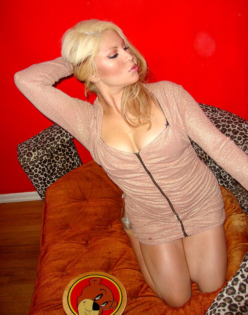 Marissa #jojobears (25)