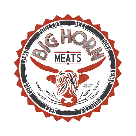 BIG HORN MEATS GRASS FED GRILLING KITS!!!