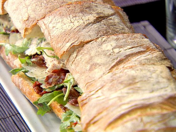 Corporate Box Lunch   Catering   Tampa
