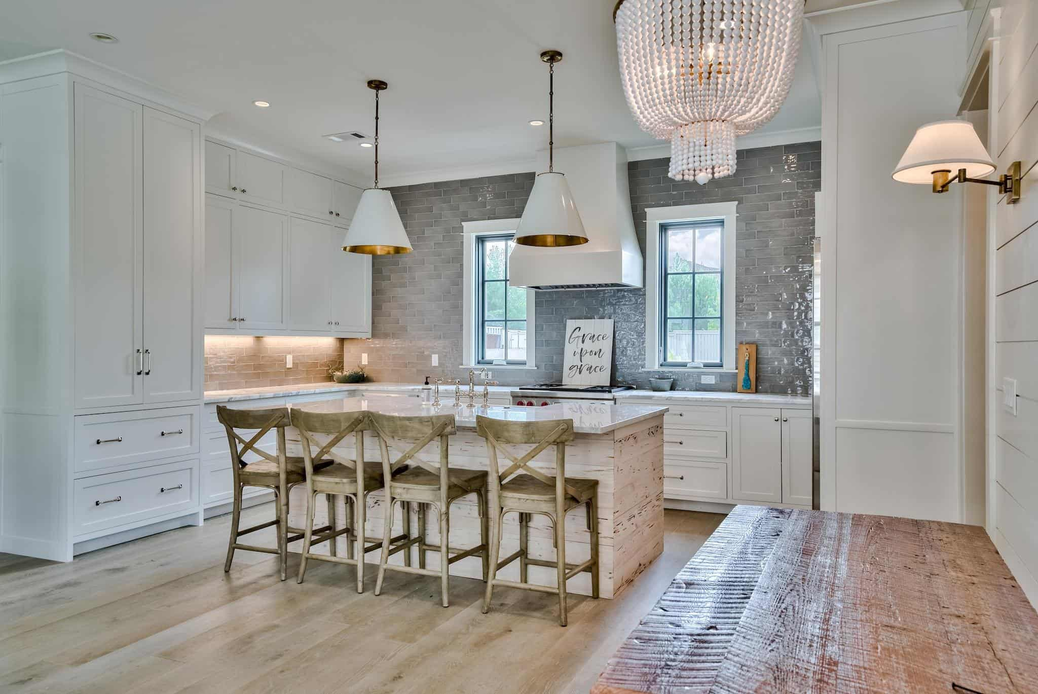 3 Reasons For A Kitchen Makeover