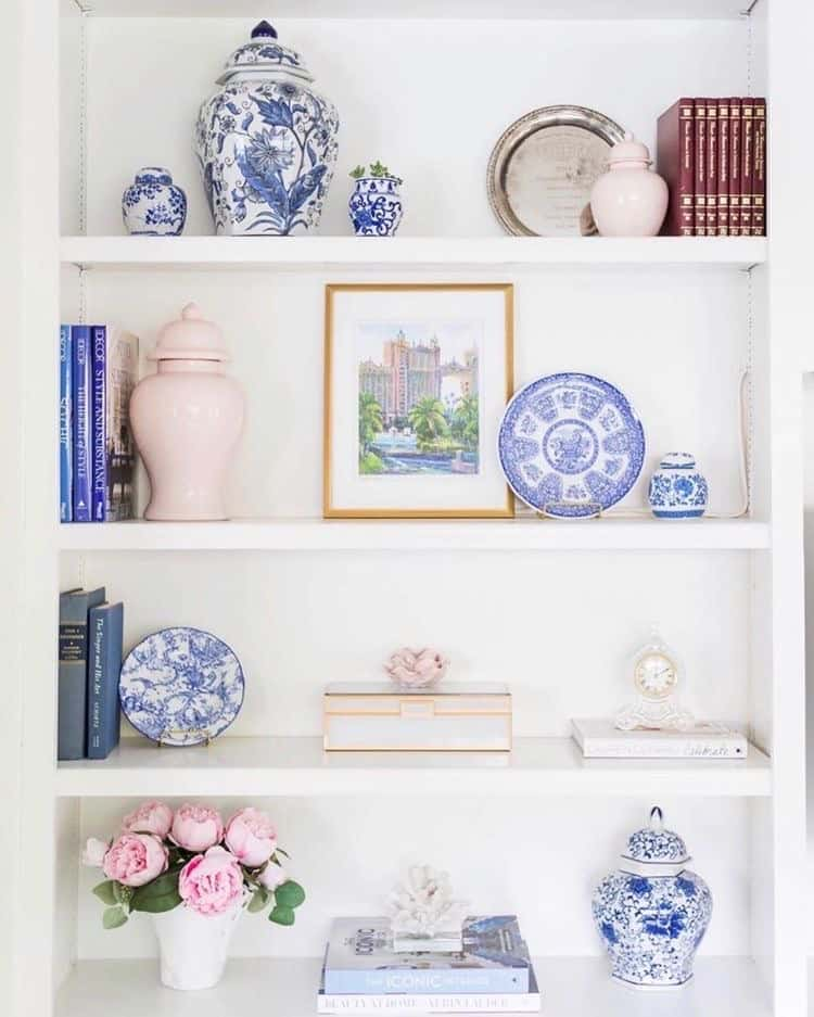 Fabulous Ways To Update Your Living Room!