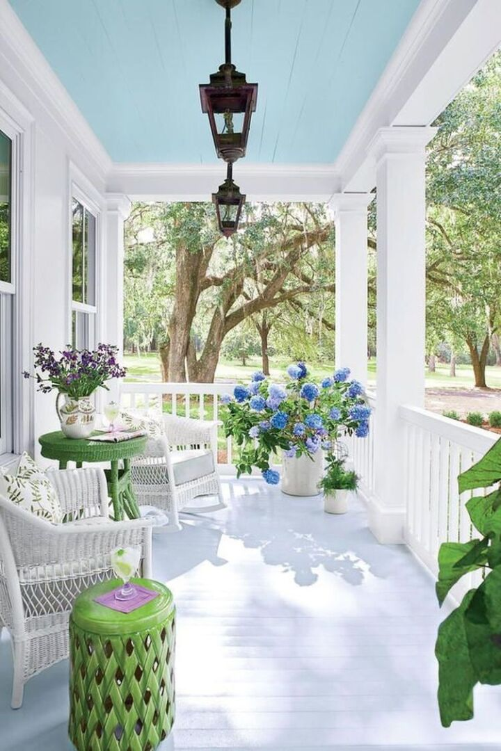How to WOW Your Guests this Summer!