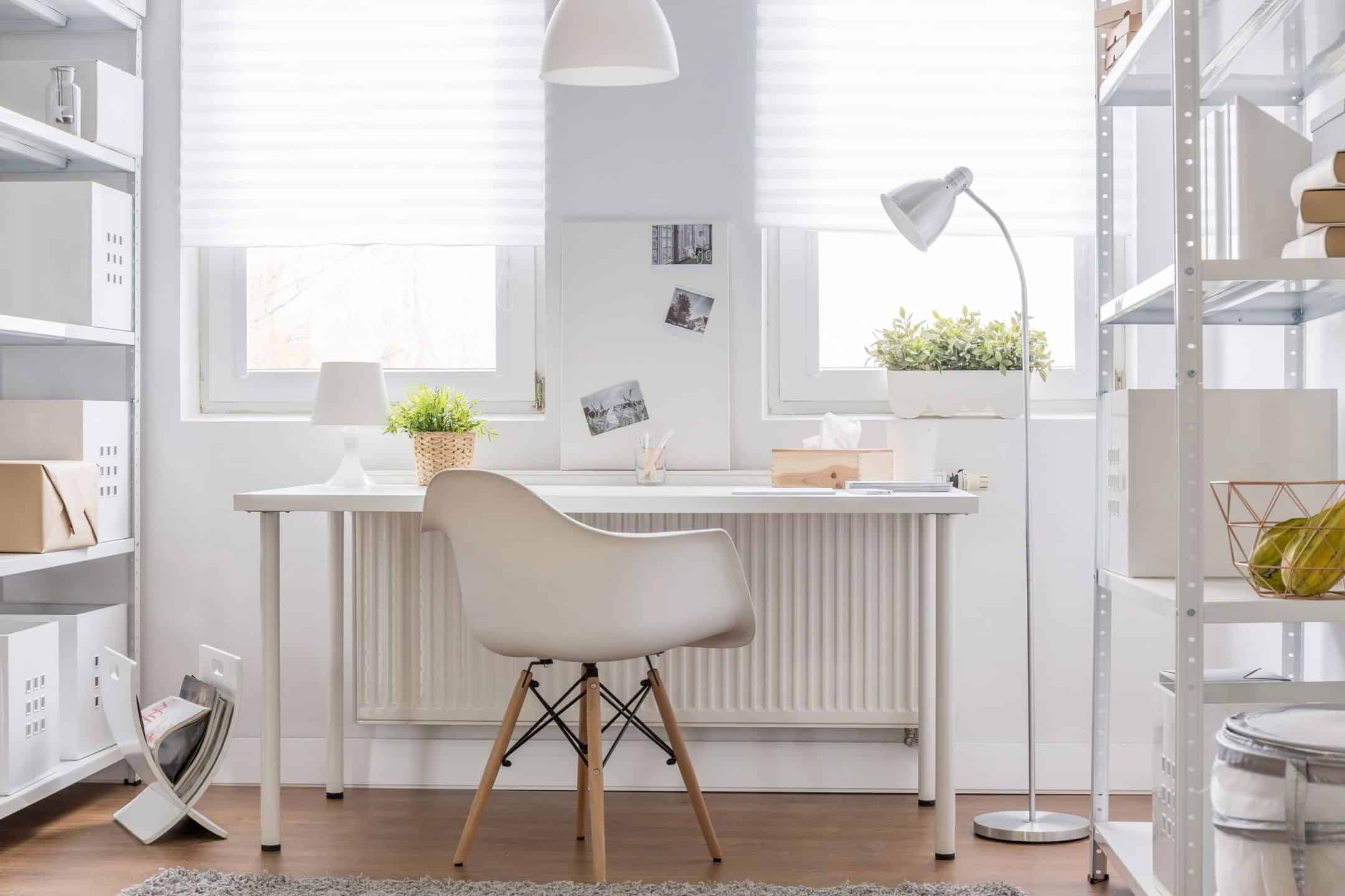 3 Ways to Increase Natural Light in Your Home