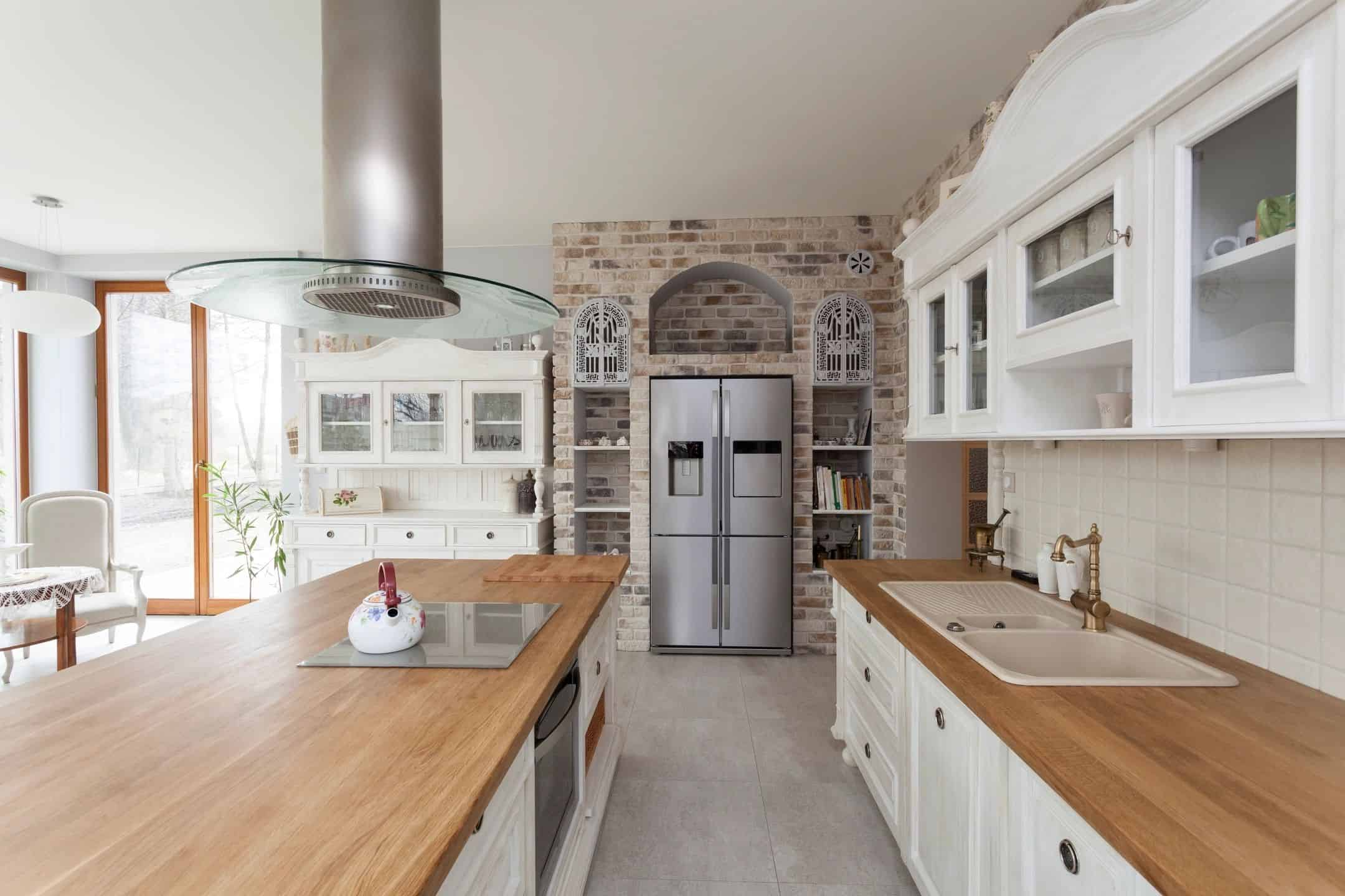 5 Upgrades To Increase The Value Of Your Home