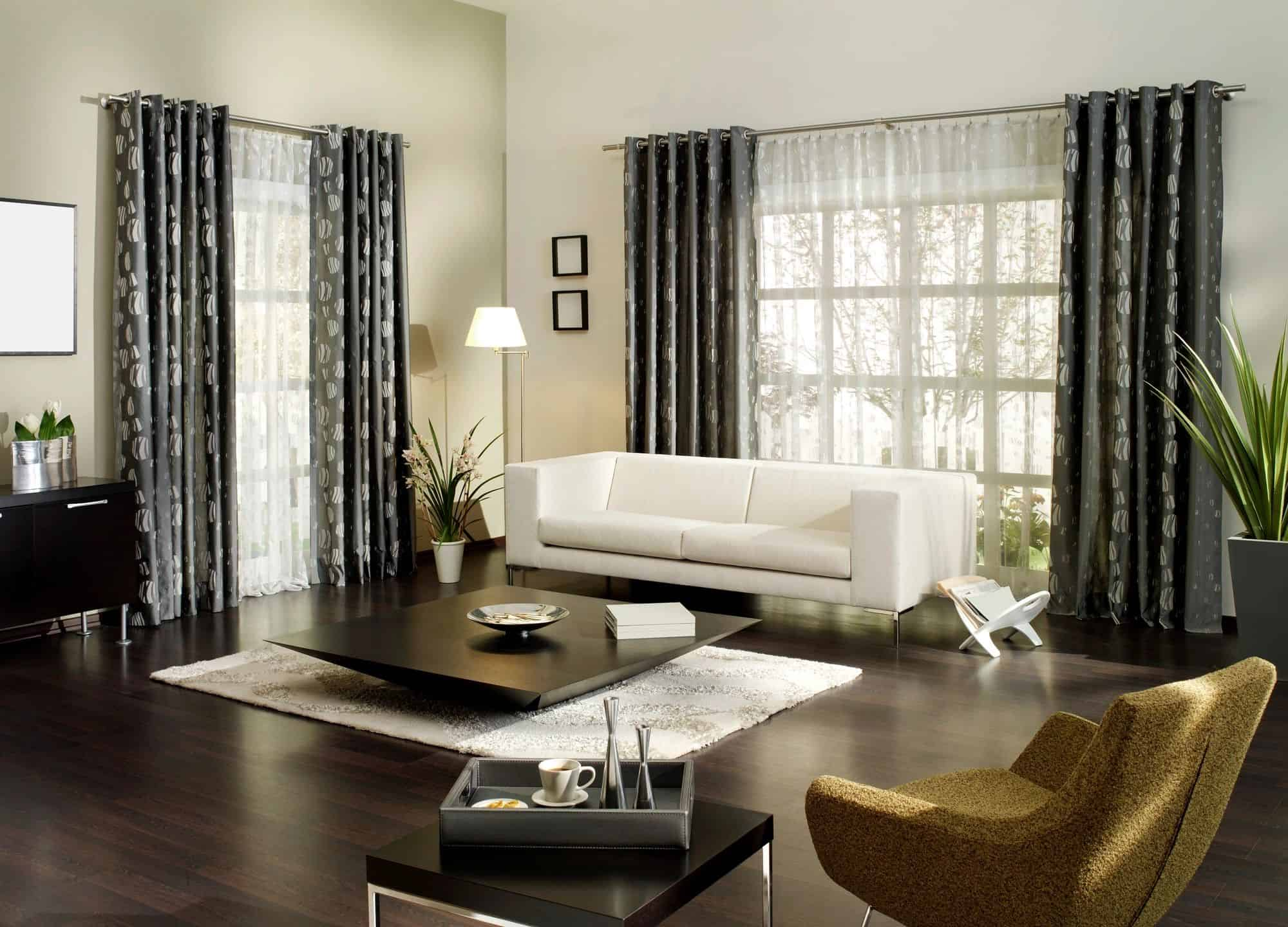 Tips to Keep Your Home Spic & Span!
