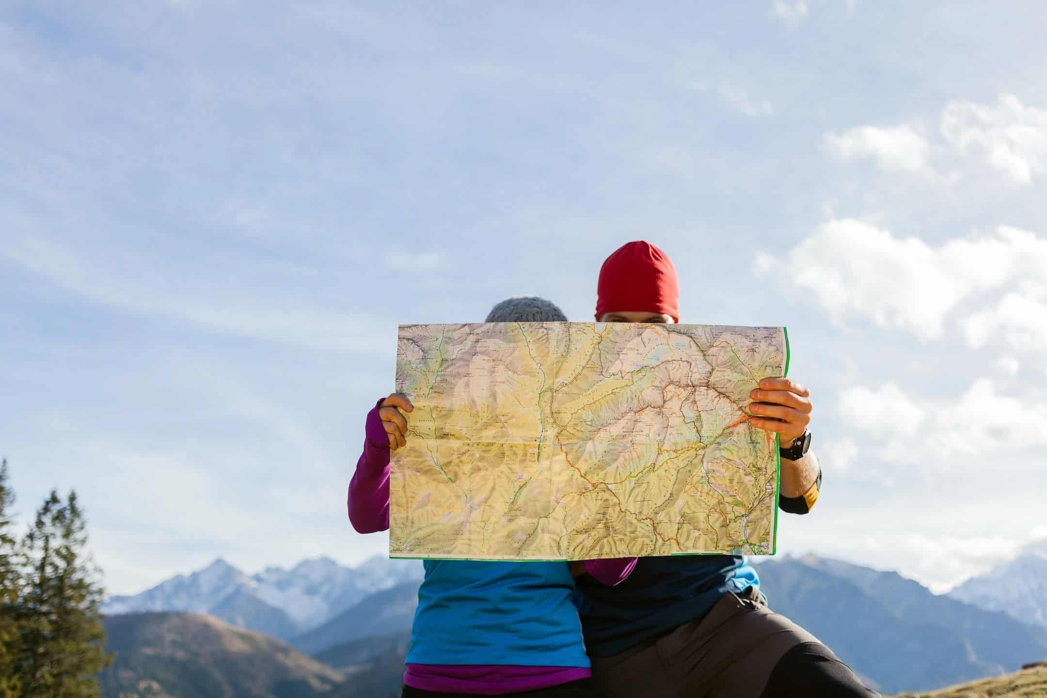 Essential Tips for Group Travel
