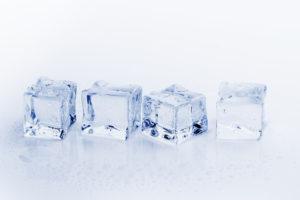 CoolSculpting freezes fat
