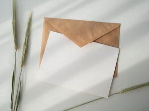 a letter to nurses