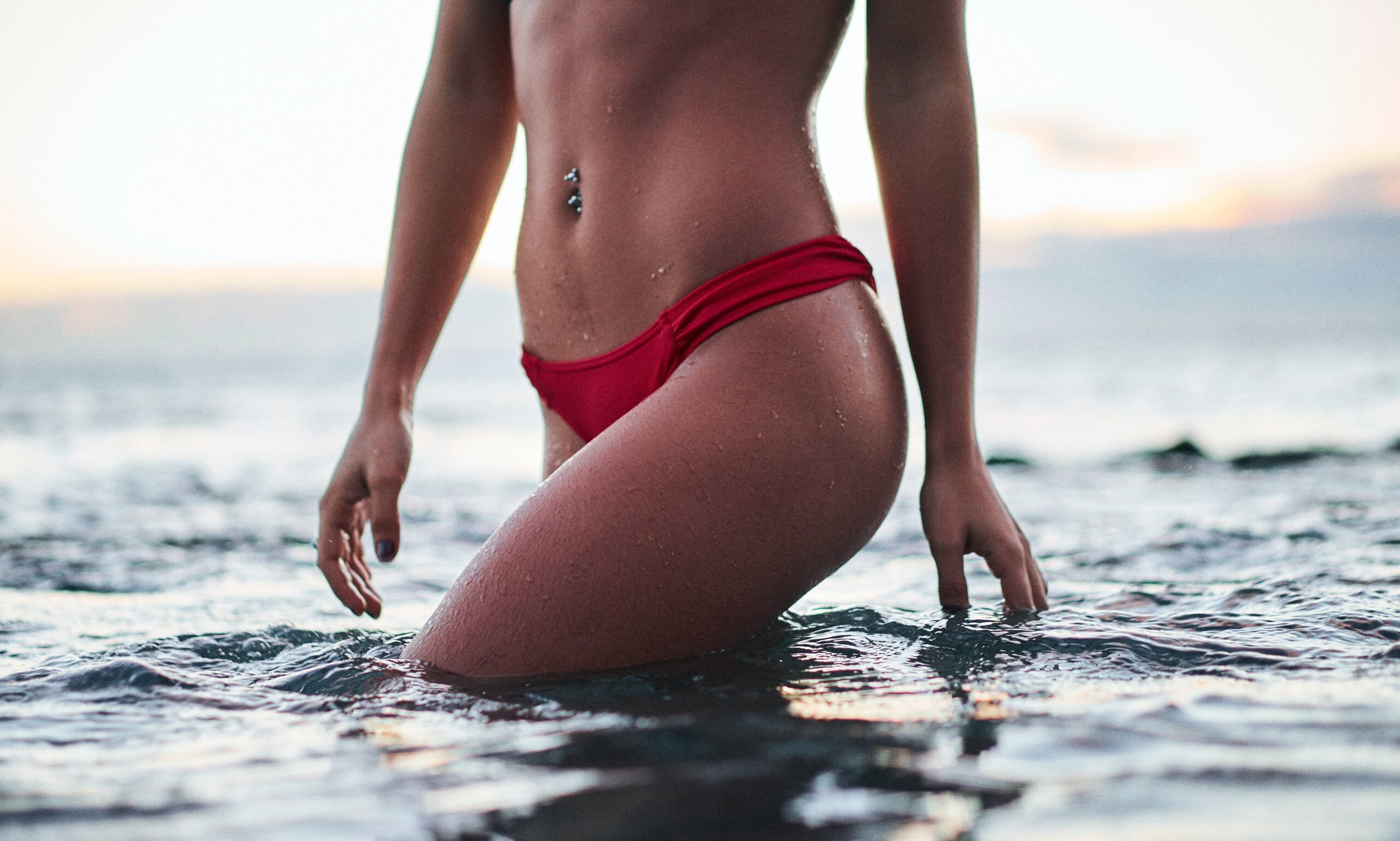 coolsculpting is better than liposuction