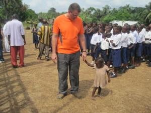 Africa 2012 040