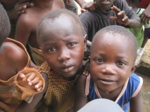 Africa 2012 142