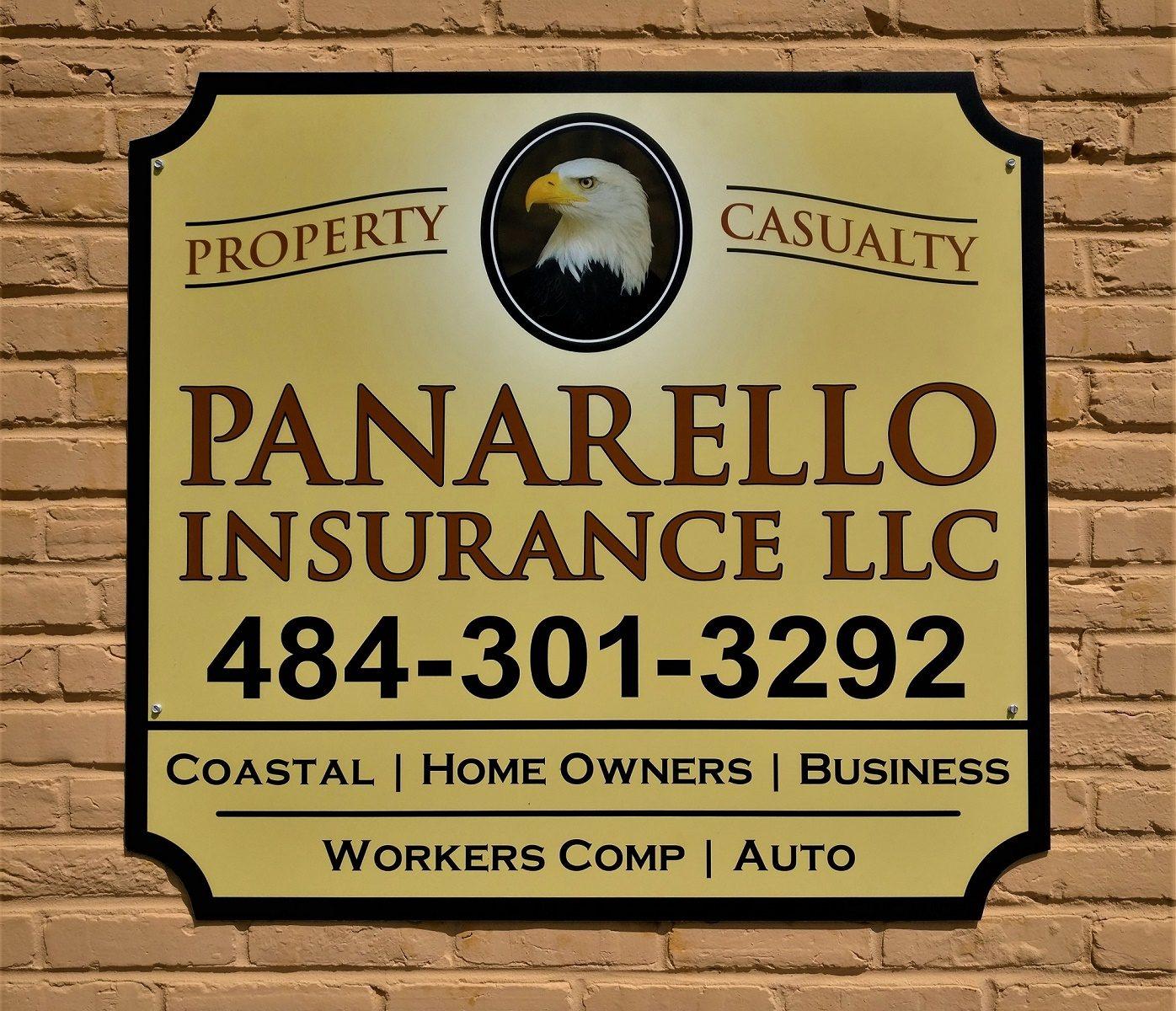 Panarello Insurance LLC