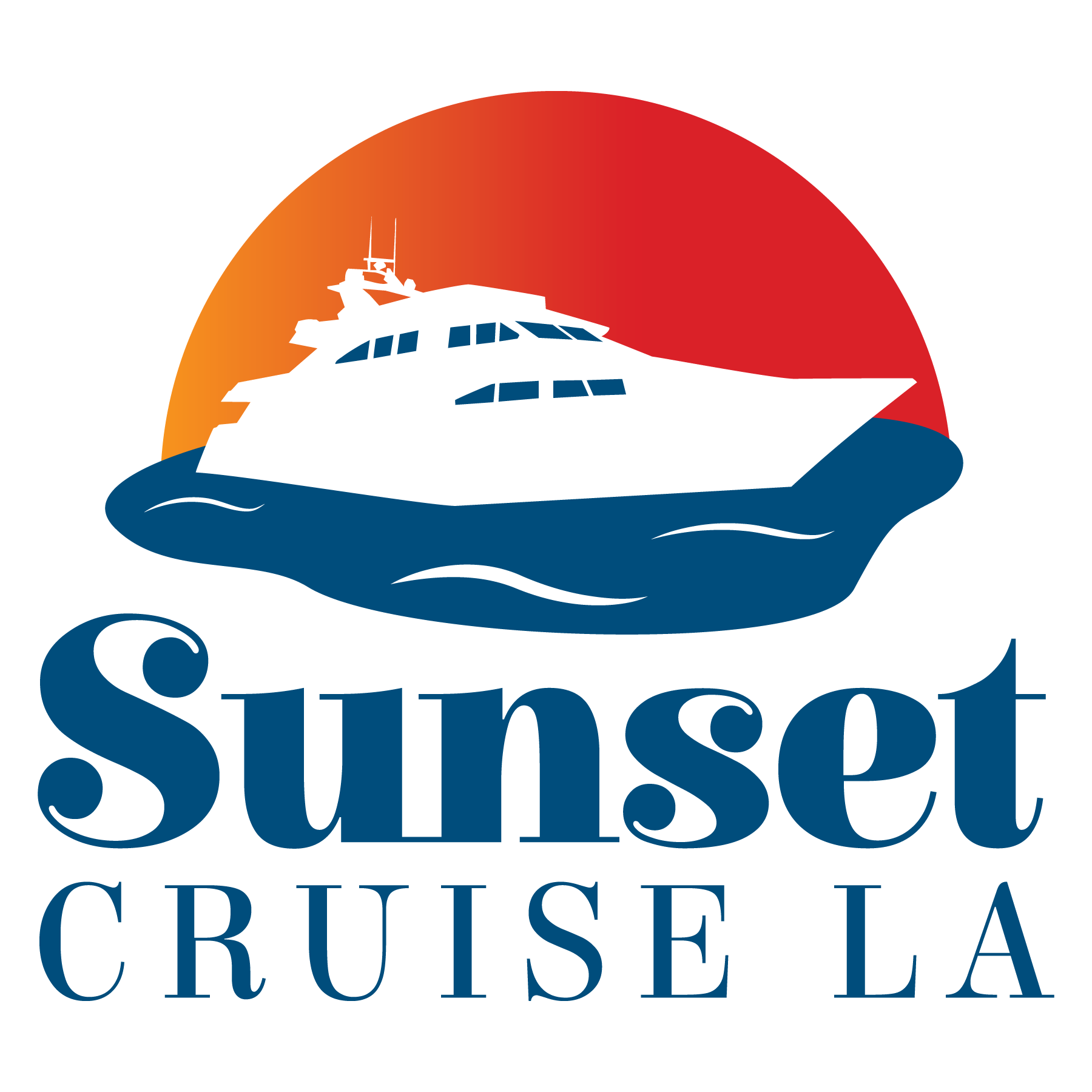 36266192_SunsetCruiseLA_Final