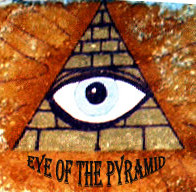 MySpace-Eye Of The Pyramid Link