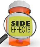Beware of the Side Effects