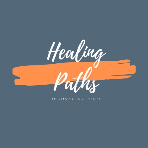 Healing Paths, Inc.