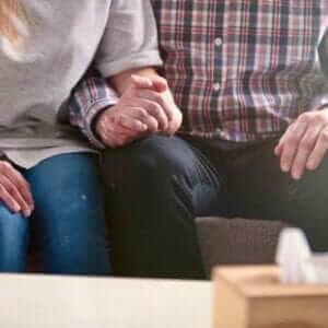 Bountiful Utah Marriage Counseling