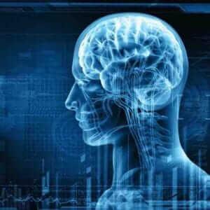Bountiful Utah Neurofeedback Therapy