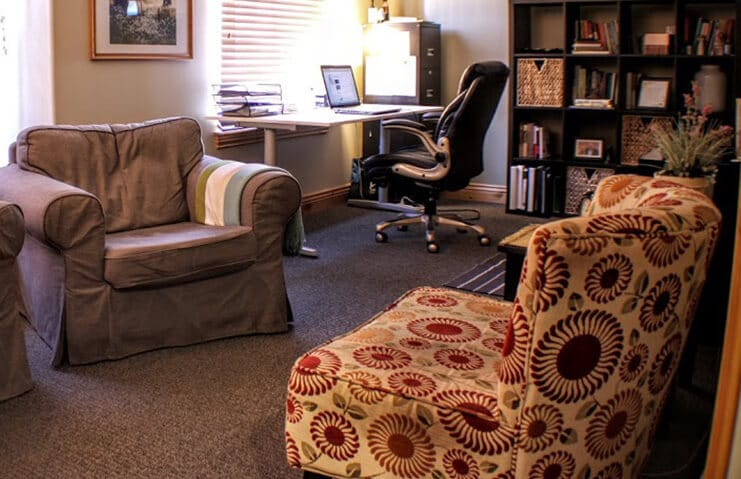 Bountiful Utah Addictions Therapy and Recovery Clinic