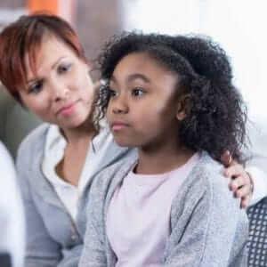 Bountiful Utah Family Counseling