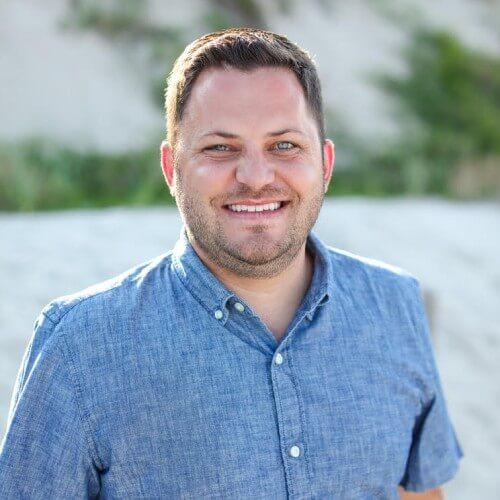 Bountiful-Utah-Therapist-Austin-Beck