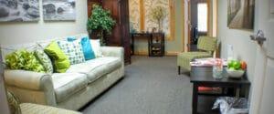 Healing Paths Inc Mental Health Clinic Bountiful Utah