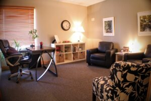 Healing Paths Inc Mental Health Clinic Bountiful Utah 2