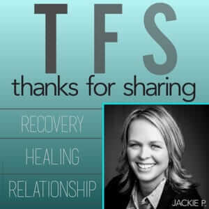 Healing Paths Inc Thanks For Sharing Podcast
