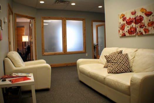 Healing Paths inc Mental Health Clinic Utah 05